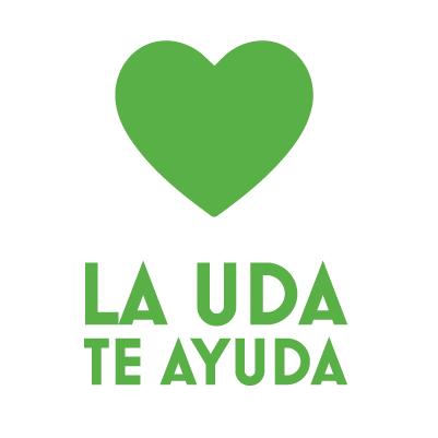 The UDA helps you