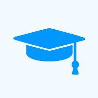 Graduation processes
