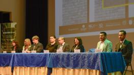 Modernity: New views of cultural heritage in Ecuador