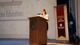 Permanent Symposium on the University