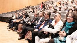 "Vll Latin American Congress of Medicinal Plants ""Plutarco Naranjo"""
