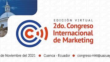 2nd International Marketing Congress
