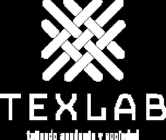 Texlab