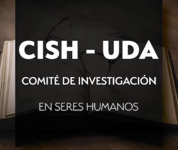 CISH-UDA