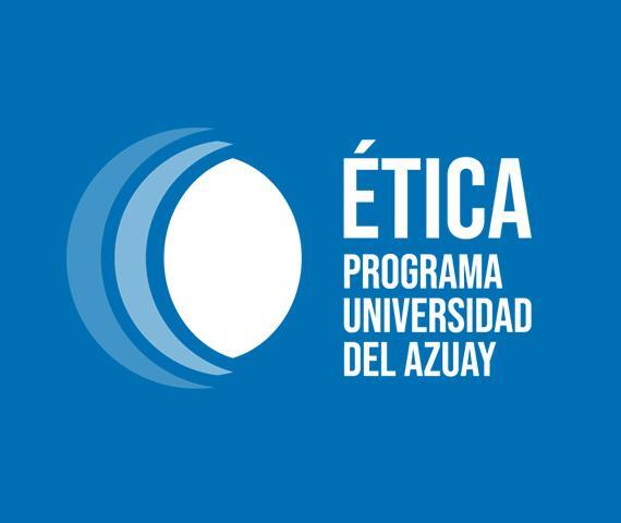 Ethics, University of Azuay program