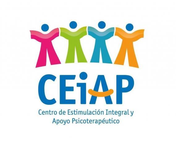 CEIAP