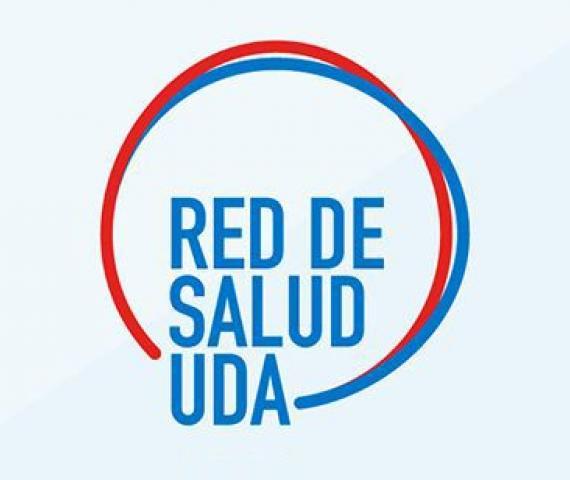 UDA Health Network