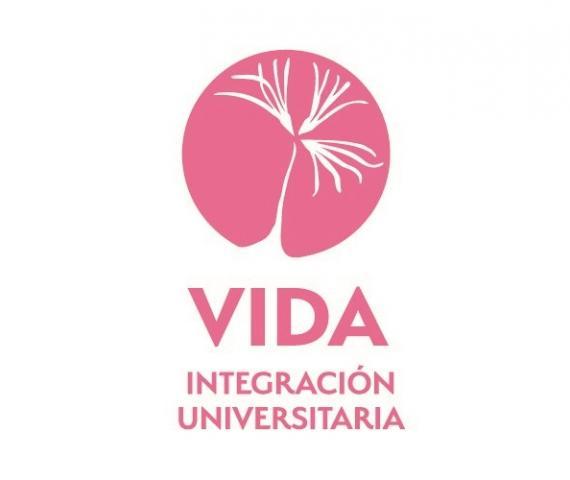 VIDA Program