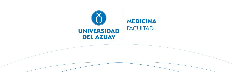 Nuevo sitio web de la Facultad de Medicina