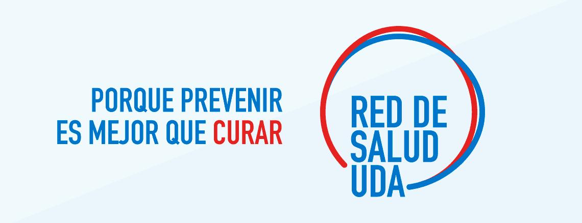 Red de Salud UDA