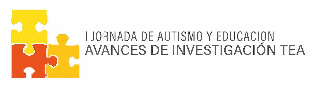 I Jornada de Autismo y Educación